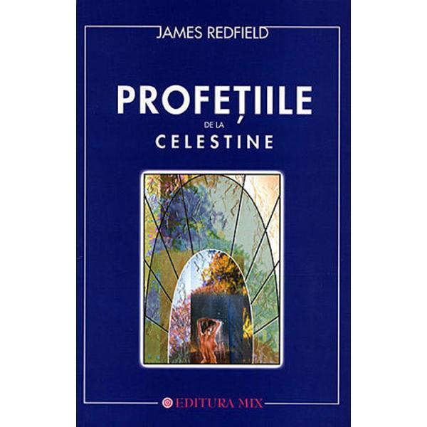 O carte extraordinara ce a cucerit cititorii din intreaga lume o parabola accesibila oricui schitand extraordinara noastra calatorie pe drumul evolutiei spirituale
