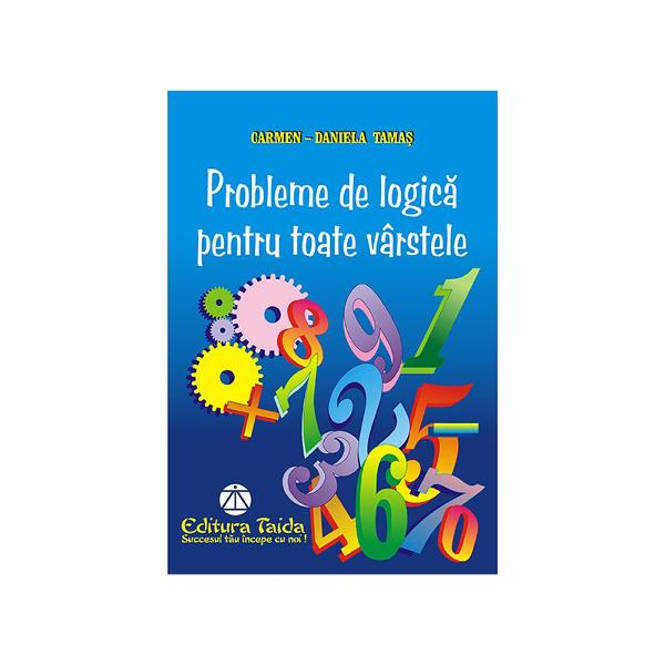 Copiii sunt foarte curio&351;i Ei intr&259; în joc s&259; caute comori ie&351;iri din labirint solu&355;ii ale problemelor Experien&355;a anterioar&259; poate ajuta dar fiecare problem&259; reprezint&259; o nou&259; provocare Pot fi invita&355;i s&259; salveze un personaj drag din pove&351;tile minunate pe care tocmai le-au terminat de citit Pentru ei matematica devine o poveste cu comori care trebuie g&259;site Pentru a le descoperi ei trebuie s&259; se