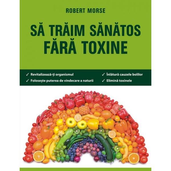 SECRETUL REGENER&258;RII CELULARE COMPLETEDescoperi&539;i Efectele detoxifierii asupra s&259;n&259;t&259;&539;ii Ce este regenerarea celular&259; Care sunt alimentele &537;i plantele medicinale cele mai potrivite pentru cur&259;&539;area organismului &537;i vindecarea bolilor Cum poate fi &238;nl&259;turat orice dezechilibru din organismCon&539;ine Formulele celor mai eficiente remedii din plante