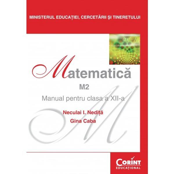 Matematica XII ed20072009-GCaba