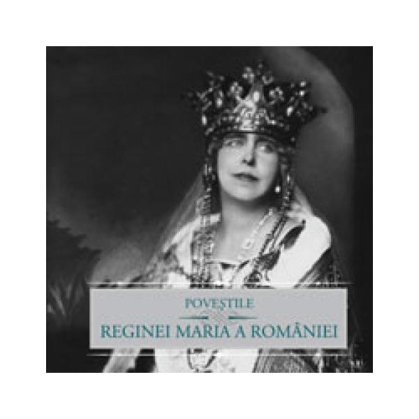 Talentul de scriitor al Reginei Maria nu apare altcum decât firesc Frumoas&259; inteligent&259; cu farmec &351;i temperament debordante str&259;bunica mea a adus literaturii române nu numai un avânt &351;i o încurajare p&259;rinteasc&259; dar &351;i condeiul unui nou scriitor regal Toate c&259;r&355;ile ei sunt impetuoase puternice sensibile &351;i spontane de la paginile de jurnal pân&259; la suavele pove&351;ti pentru cei mici