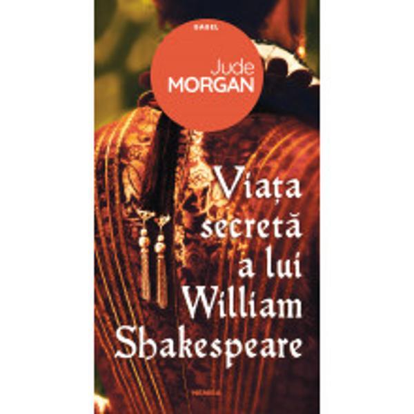 Cum a reusit fiul unui manusar englez sa ajunga cel mai mare scriitor din toate timpurile A existat Shakespeare cu adevarat Sau a fost el doar un nume Istoria consemneaza putine fapte despre el s-a casatorit cu o anume Anne Hathaway a plecat din Stratford sa-si caute norocul la Londra si a dat lovitura Fiu plin de ura sot aproape bun mester fara voie actor ambitios scriitor mistuit Toate acestea si mult mult mai mult de atat Si totusi cand si cum a devenit el