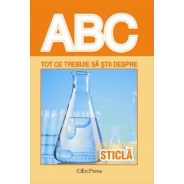 ABC Sticla