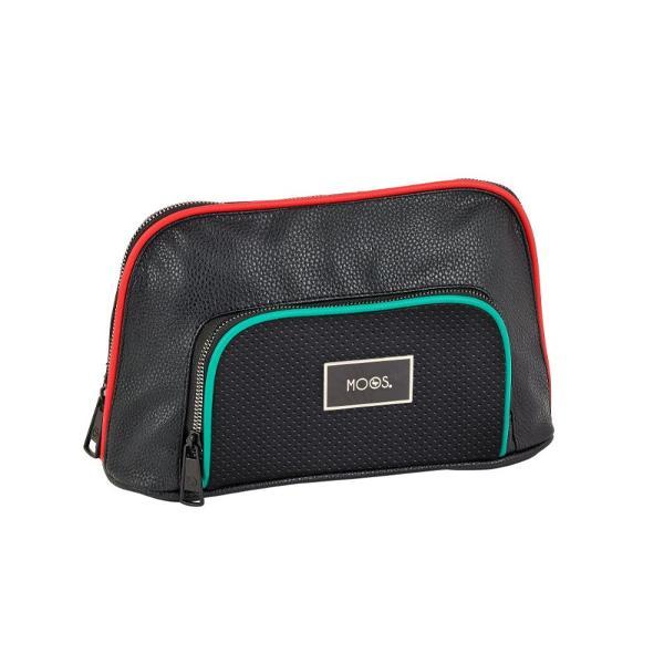 Geanta accesorii Moos 30cm o geanta eleganta pentru accesoriile tale de acasa sau care te poate ajuta in calatorii&160;