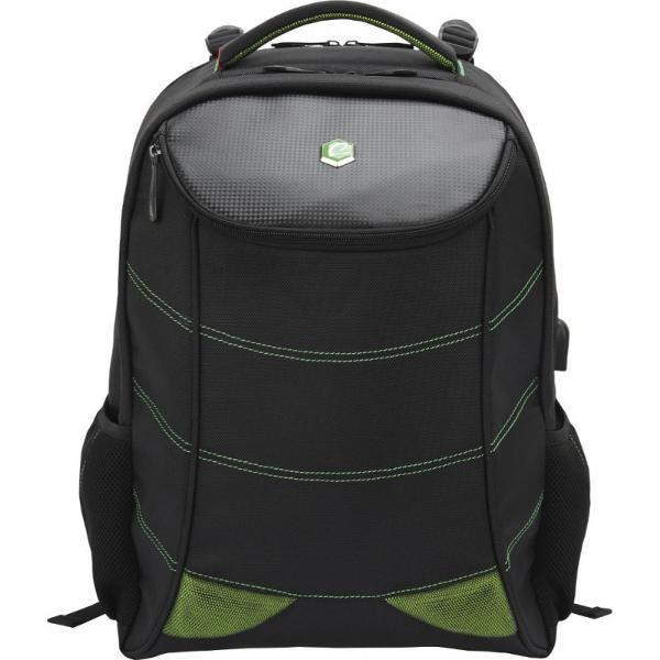 Rucsac laptop Bestlife 52cm este un&160;rucsac special conceput pentru&160;gameri cu un design incredibil&160;Alege cel mai bun rucsac pentru laptop un rucsac inovator foarte rezistent&160;
