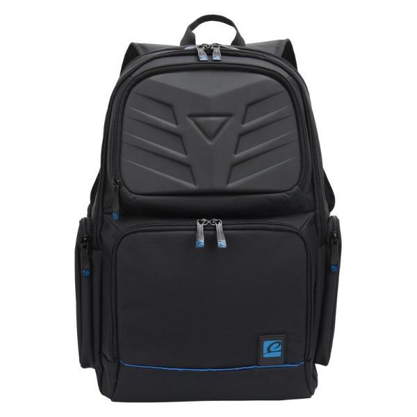Rucsac laptop Bestlife 50cm&160;un rucsac special pentru cei din mediul business si nu numai Alege cel mai bun rucsac pentru laptop un rucsac inovator foarte rezistent&160;