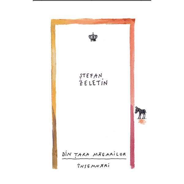 """""""Inten&539;ia lui Zeletin este de a proiecta o imagine în oglind&259; a României de la 1916 Textul s&259;u e una dintre încerc&259;rile de a defini specificul na&539;ional"""" – IOAN STANOMIR""""Patriotismul m&259;garilor e floarea cea mai mândr&259; ce a r&259;s&259;rit din n&259;zuin&539;a ob&537;teasc&259; a neamului de a-&537;i ascunde m&259;g&259;riile a le spoi bine pe dinafar&259; &537;i a ie&537;i în"""