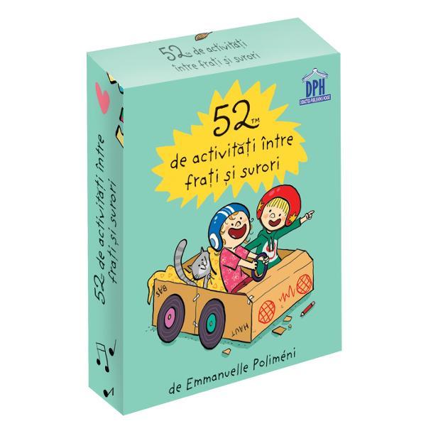 Specifica&539;ii Jetoane 52 M&259;rimi 7 x 10 cm Cutie Necartonat&259;