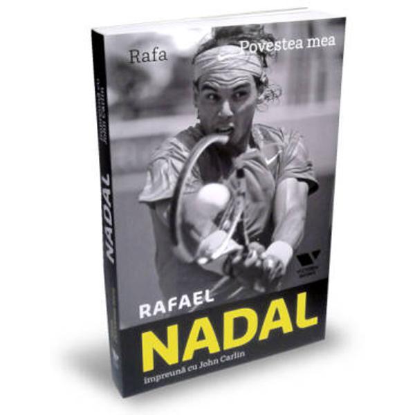Finala Wimbledon din 2008 dintre Rafa Nadal si Roger Federer a fost partida cea mai lunga&131; din istoria de 131 de ani a acestei competitii si pentru multi cea mai frumoasa&131; partida&131; de tenis jucata&131; vreodata&131; John McEnroe care se afla pe Terenul Central in calitate de comentator pentru televiziunea americana&131; a declarat ca&131; este cel mai bun joc pe care l-a va&131;zut vreodata&131; Bjorn Borg aflat si el in arena&131; ca spectator omul care l-a invins