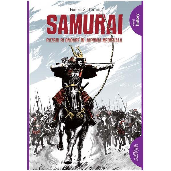 Via&539;a lui Minamoto Yoshitsune pare desprins&259; dintr-o legend&259; dup&259; ce familia lui e învins&259; de clanul rival Yoshitsune este trimis la o m&259;n&259;stire de unde n-ar trebui s&259; ias&259; niciodat&259; Îns&259; ambi&539;ia lui de a deveni samurai &537;i dorin&539;a de a-&537;i r&259;zbuna familia sunt mai puternice decât frica de moarteTân&259;rul Yoshitsune fuge de la