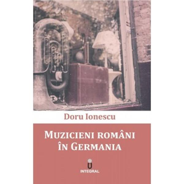 Multe dintre emisiunile lui Doru Ionescu au fost translate de pe imagine în pagini de carte Au ap&259;rut astfel volumele din seriaTimpul chitarelor electrice Mai nouPove&537;ti cu cântec din diaspora eroi ai acesteia fiind 100 de români &537;i… aventurile lor muzicale O alt&259; idee benefic&259; informând asupra existen&539;ei carierei modului de via&539;&259; a celor pleca&539;i –