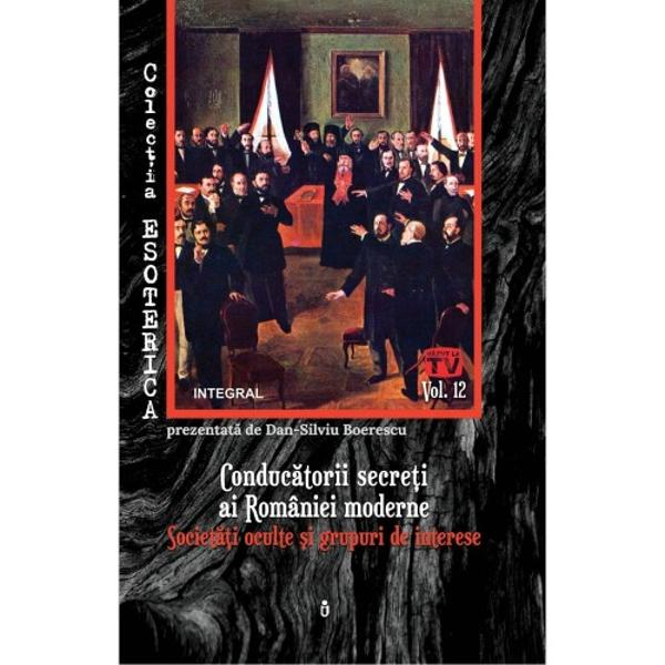 Contribu&539;ia masoneriei la istoria modern&259; a României a fost una decisiv&259; mai cu seam&259; în momentele epocale 1848 1859 &537;i 1918 când membrii lojele române&537;ti &537;i interna&539;ionale au influen&539;at în mare m&259;sur&259; mersul evenimentelor contribuind la formarea statului unitar &537;i la acceptarea acestei realit&259;&539;i de c&259;tre Europa De la B&259;lcescu Kog&259;lniceanu &537;i Cuza la Vaida-Voevod