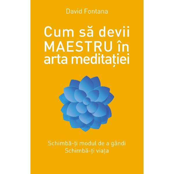 E&537;ti &238;n c&259;utarea unui sine mai calm mai fericit mai sanatos&8226;Cum ratele depresiei &537;i ale anxiet&259;&539;ii continu&259; s&259; creasc&259; medita&539;ia &537;i medita&539;ia mindfulness &238;n particular devin mai populare dec&226;t oric&226;nd Aceast&259; introducere practic&259; &537;i accesibil&259; &238;&539;i arat&259; cum po&539;i st&259;p&226;ni tehnica de reducere a stresului &537;i a anxiet&259;&539;ii cum po&539;i