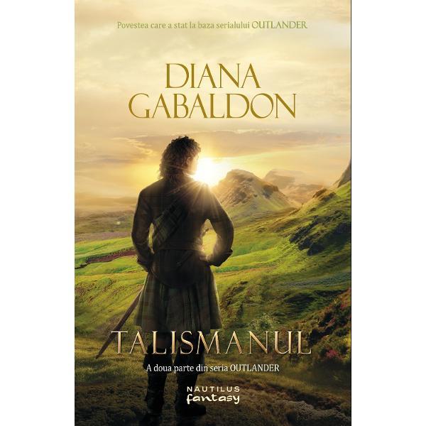 Claire Randall si-a tinut secret trecutul aproape 20 de ani Dar acum se intoarce acolo unde a inceput totul pe plaiurile misterioase ale Scotiei impreuna cu fiica ei Acolo Claire planuieste sa-i dezvaluie totul secretul cercului de piatra secretul unei iubiri care traverseaza secole si adevarul despre Jamie Fraser – un razboinic scotian a carui dragoste si curaj a facut-o pe Claire sa se intoarca in timp si sa ramana in epoca tulbure in