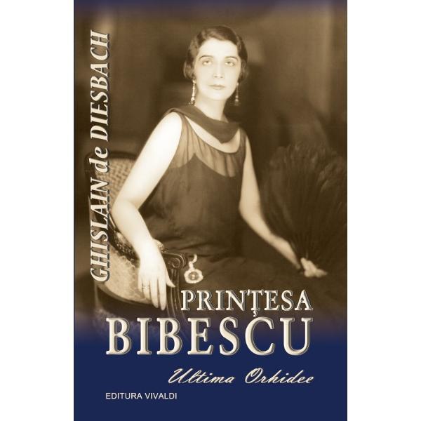 Crescuta pe treptele mai multor tronuri Martha Bibescu devine la randul sau &8211; una dintre reginele atemporale care il fascinau pe Proust si il fermecau pe ClaudelMereu avida de orizonturi noi ca si de oameni noi cerceta totul din dorinta de &8222;a sti inaintea altora&8221; de a fi in acelasi timp in inima si creierul acestei Europe a carei muza se credeaIn romanele ei ca si in &8222;Jurnalul&8221; inedit- una dintre principalele surse ale acestei biografii &8211; ea a