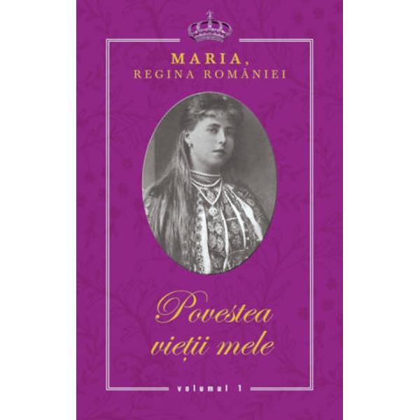 Cele trei volume ale c&259;r&355;ii au v&259;zut lumina tiparului în intervalul1934-1936 fiind scrise în limba englez&259; de altfel fragmente fiindpublicate în presa britanic&259; &351;i în cea american&259; înainte de cel de-alDoilea R&259;zboi MondialMemoriile se întind pe perioada 1914-1934 care a inclus ani hot&259;râtoripentru istoria României izbucnirea Primului R&259;zboi Mondial