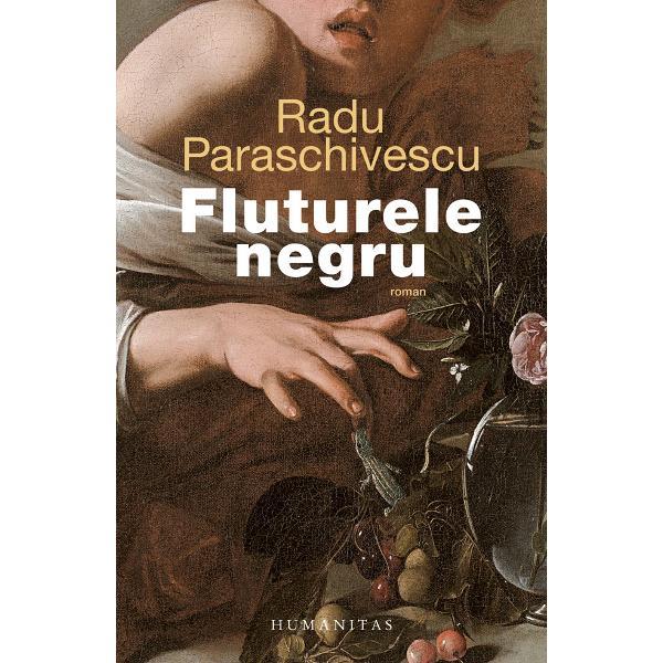 """Unii i-au spus """"pictorul nop&355;ii eterne"""" al&355;ii au deslu&351;it în el Anticristul picturii Unii i-au admirat for&355;a creatoare al&355;ii i-au deplâns pr&259;bu&351;irile Iubit &351;i blamat violent &351;i generos niciodat&259; împ&259;cat cu sine sau cu lumea Michelangelo Merisi alias Caravaggio î&351;i scrie romanul vie&355;ii când cu pana când cu pensula când cu spada În Roma începutului de"""