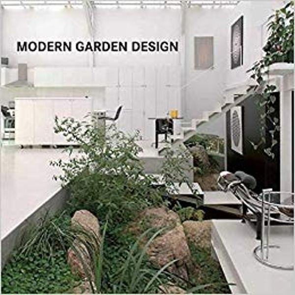 More and more gardens are considered an extension of our homes Whether it is a private garden or a park in a city properly planning the individual parts of the final product is an absolute necessity From the list of plants to the strategic importance of layout and other elements including furniture lighting and accessories creating an exciting and inspiring aesthetic requires good organization and preparation if one is to take full advantage of what the outdoors has to offerbr