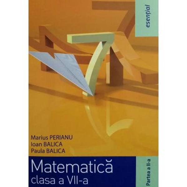 Aceast&259; carte face parte din colec&355;ia Clubul matematicienilorColec&355;iareune&351;te o serie de car&355;i cu profil educa&355;ional destinate ciclului gimnazial Lucr&259;rile din aceast&259; serie corespund integral noii programe scolareAutorMarius PerianuC&259;t&259;lin MîinescuCorina Mîinescu