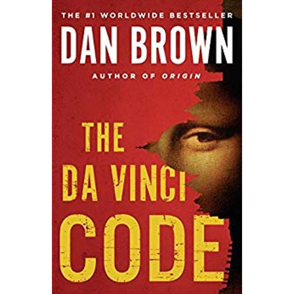 As millions of readers around the globe have already discoveredThe Da Vinci Codeis a reading experience unlike any other Simultaneously lightning-paced intelligent and intricately layered with remarkable research and detail Dan Browns novel is a thrilling masterpiece—from its opening pages to its stunning conclusion