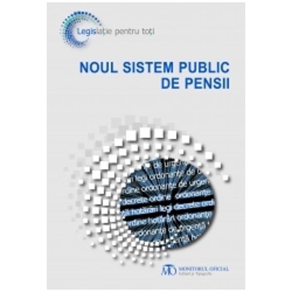 Cartea con&539;ineLegea nr 1272019 privind sistemul public de pensii publicata in M Of nr 563 din 9 iulie 2019