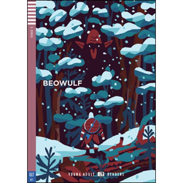 One of the most universally studied of the English classics Beowulf is considered the finest heroic poem in Old English
