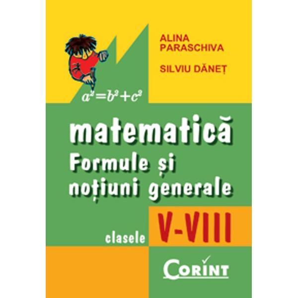 Auxiliar scolar pentru clasele V-VIIIdiv stylefont 12pxnormal verdana Arial