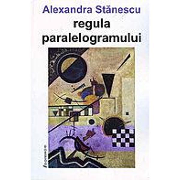 Alexandra St&259;nescudebuteaz&259; în revista Luceaf&259;rul în 1981 cuMunteleproz&259; scurt&259; În acela&351;i an câ&351;tig&259; premiul de debut al Editurii Eminescu Primul volumTrei zile de anchet&259;apare în 1982 la Editura Eminescu Urmeaz&259;Regula paralelogramuluiroman 1983Nu v&259; apleca&355;i în afar&259;roman