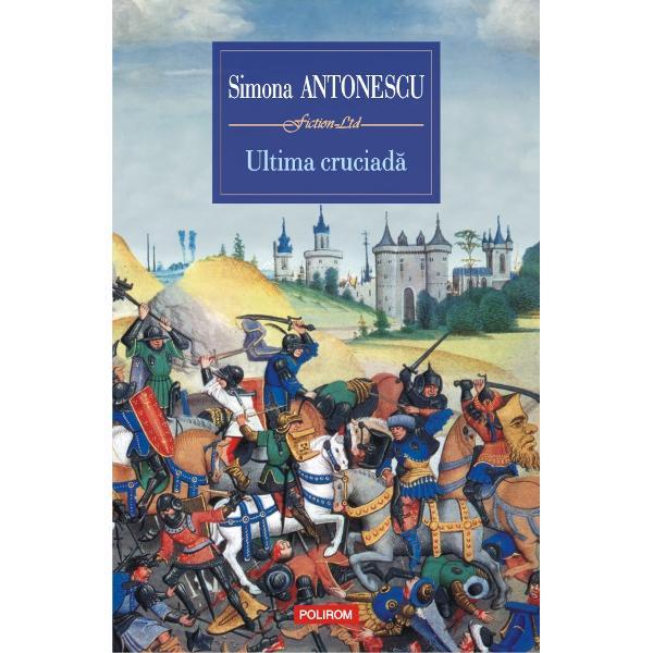 În anul 1456 voievodul Iancu de Hunedoara aflat în fruntea armatei crucia&539;ilor reu&537;e&537;te s&259; apere Cetatea Belgradului &537;i s&259; opreasc&259; înaintarea armatei Turciei otomane – devenit&259; imperiu dup&259; c&259;derea Constantinopolului Înso&539;ind un convoi mortuar înving&259;torii se întorc acas&259; Trupurile neînsufle&539;ite se afl&259; în grija unui grup de lupt&259;tori români
