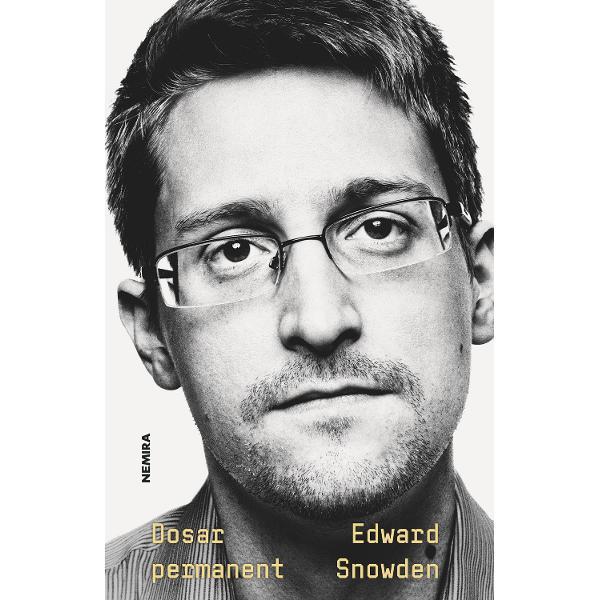 &206;n 2013  la 29 de ani  Edward Snowden a &537;ocat lumea &238;ntreag&259; c&226;nd a rupt leg&259;tura cu sistemul american de informa&539;ii &537;i a dezv&259;luit c&259; Guvernul SUA &238;ncerca  &238;n secret  s&259; colecteze datele din orice apel telefonic  mesaj sau e-mail Miza era un sistem de supraveghere &238;n mas&259; f&259;r&259; precedent  care s&259; poat&259; accesa via&539;a privat&259; a oric&259;rui om de pe planet&259; &536;ase ani mai
