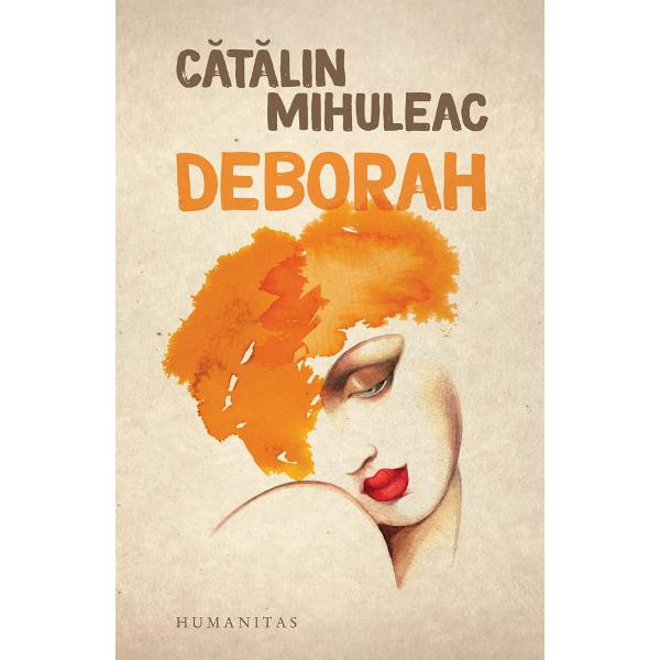 Cu romanul Deborah C&259;t&259;lin Mihuleac î&537;i continu&259; un proiect literar care are în centru recuperarea memoriei evreilor din România Cartea comprim&259; câteva intervale esen&539;iale din istoria României – între 1918 &537;i 2018 – concentrate în jurul pove&537;tilor de via&539;&259; ale unor evrei din Bucovina unul dintre fire urm&259;rind chiar via&539;a lui Deborah n&259;scut&259; la Câmpulung