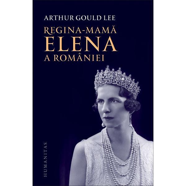 Via&539;a reginei Elena mama lui Mihai I al României a fost o via&539;&259; de Cenu&537;&259;reas&259; derulat&259; invers Descendent&259; a &539;arinei Ecaterina cea Mare a reginei Victoria &537;i a lui Iacob I al Angliei nepoat&259; de împ&259;ra&539;i &537;i fiic&259; de regi Elena p&259;rea sortit&259; unei existen&539;e senine de suveran&259; A devenit într-adev&259;r regin&259; dar nu a domnit niciodat&259; Tat&259;l so&539;ul fiul