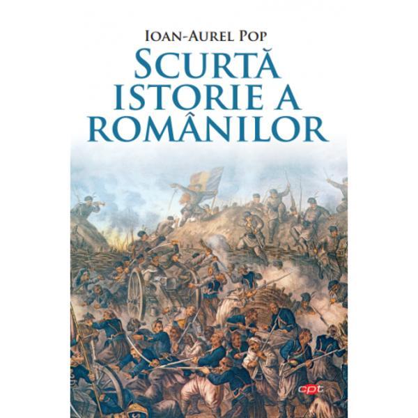 Via&539;a trecut&259; a poporului român este plin&259; de întâmpl&259;ri de toate felurile de la munca de fiecare zi la petreceri pline de fast de la r&259;zboaie nimicitoare la în&259;l&539;area de impresionante biserici de la scrierea c&259;r&539;ilor la horele cântate &537;i jucate de fete &537;i fl&259;c&259;i de la iubiri &537;i doruri la uri &537;i plângeri de la d&259;rnicie la egoism etc Românii &537;i-au tr&259;it