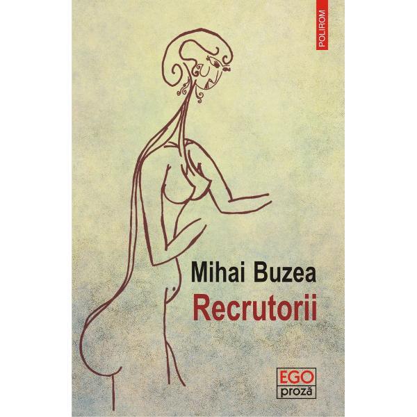"""Fiindc&259; exist&259; atît de multe biografii ale unor mor&355;i aceast&259; carte trebuia s&259; fie biografia unui viu De pe urma ei naratorul – cu aspira&355;ii de scriitor – urm&259;re&351;te s&259; scoat&259; ni&351;te bani Inten&355;ia era ca publicul din România – mai ales cel tîn&259;r poate lipsitde modele poate suprasaturat de """"modele"""" – s&259; afle povestea reu&351;itei lui S&259;ndel Dar dup&259;"""