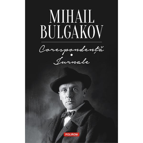 """Premiul pentru traducere din literatura universala al Asociatiei Scriitorilor din Bucuresti pe anul 2006""""Manuscrisele nu ard niciodat&259;""""Mihail Bulgakov""""Rela&539;ia lui Bulgakov cu Stalin ne permite s&259; în&539;elegem noile reguli ale unei comunic&259;ri politice depersonalizate Istoria operelor lui Bulgakov este istoria luptei lui Stalin pentru puterea politic&259; absolut&259; Iar una dintre cele mai"""