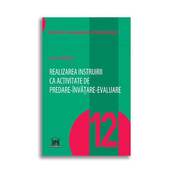 Specifica&539;ii Pagini 160 M&259;rimi 13 x 20 cm Copert&259; Necartonat&259;