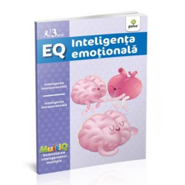 Caietul trateaza urmatoarele temeintelegerea emotiilor dupa expresiile faciale si dupa limbajul trupului;intelegerea sentimentelor de afectiune;intelegerea comportamentului celorlalti;intelegerea si depasirea fricilor;dezvoltarea empatiei pentru sentimentele si opiniile celorlalti si gasirea cailor de a-i ajuta;intelegerea problemelor cu care se confrunta ceilalti si gasirea de solutii;abilitatea de a comunica cu cei din jur;abilitatea de