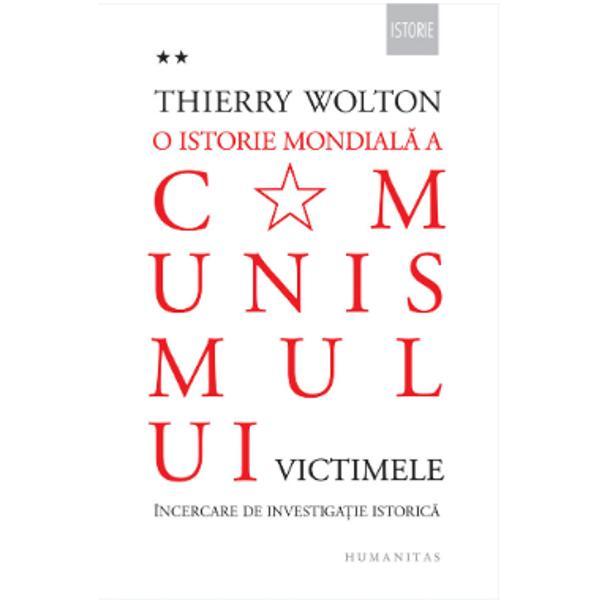 """Cu o prefa&355;&259; a autorului la edi&355;ia româneasc&259;Traducere de Wilhelm Tauwinkl Mariana Piroteal&259; Elena Ciocoiu Adina Cobuz Emanoil Marcu &351;i Vlad Russo""""Da am împu&537;cat împu&537;c&259;m &537;i vom continua s&259; împu&537;c&259;m cât va fi nevoie"""" — Che Guevara la tribuna ONU în decembrie 1964""""În timpul b&259;t&259;ilor sau al electrocut&259;rilor &355;ipatul"""