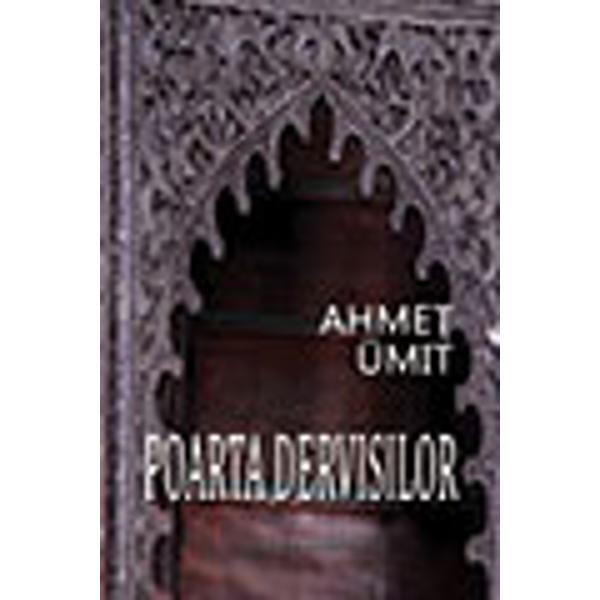 POARTA DERVI&536;ILOR este mai mult decât un thriller este o carte a secretelorSecretul unei pasiuni ce d&259;inuie de peste &537;apte secole v&259;paia care a fost aprins&259; între Jelaleddin Rumi &537;i Shams din TabrizSecretul din spatele unei crime f&259;ptuite cu &537;apte sute de ani în urm&259; asasinarea lui Shams din Tabriz Limbajul bogat realizat pe mai multe nivele combinat cu o bog&259;&539;ie de elemente fantastice atinge o