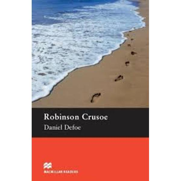 The young Robinson Crusoe ignores his fathers advice and decides to become a sailor But Crusoe is soon caught up in violent storms and finds himself shipwrecked on a remote island where he must live for the next 28 years