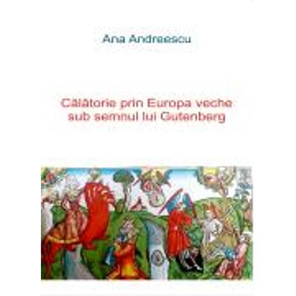 Dup&259; unii cercet&259;tori Evul Mediu se încheie cu descoperirea Americii Sintagma Ev Mediu întunecat m&259; pune în încurc&259;tur&259; pentru c&259; parc&259; ar vrea s&259; spun&259; c&259; America a adus lumii lumina A adus-o dar mult mai târziu Între C&259;derea Romei 476 &351;i Descoperirea Americii 1492 Europa a cunoscut disolu&355;ii de imperii invazii r&259;zboaie de zeci &351;i sute de ani inchizi&355;ia dar tot
