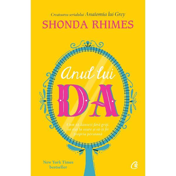 Shonda Rhimes este creatoarea &537;i produc&259;toarea serialelor de succes Anatomialui Grey Medici &238;n Santa Monica &537;i Scandal precum &537;idirectorul executiv al serialului Cum s&259; scapi nepedepsit Produc&539;iileei au fost bine primite de critici &537;i distinse cu