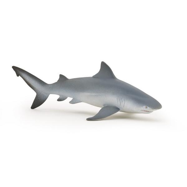 Figurina Papo-Rechin taur este o jucarie pentru copiiDimensiune 15 cmVarsta recomandata3 ani