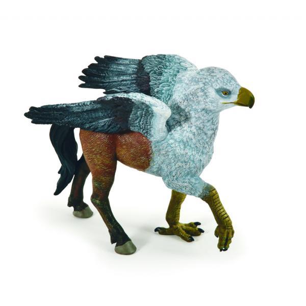 Figurina Grifon de la Papo completeaza cu succes colectia ta de animale fantasticeDimensiuneLxlxh 105x66x88 cmRecomandat 3 ani