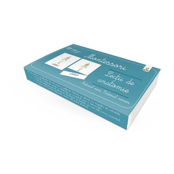 Pachetul include• 52 de carduri neperforate &351;i 52 de carduri perforate identice cardurile neperforate con&355;in o ilustra&355;ie &351;i cuvântul care o denume&351;te cardurile perforate permit deta&351;area ilustra&355;iei de eticheta pe care este scris cuvântul pe fiecare pereche de carduri verso sunt tip&259;rite acelea&351;i informa&355;ii•