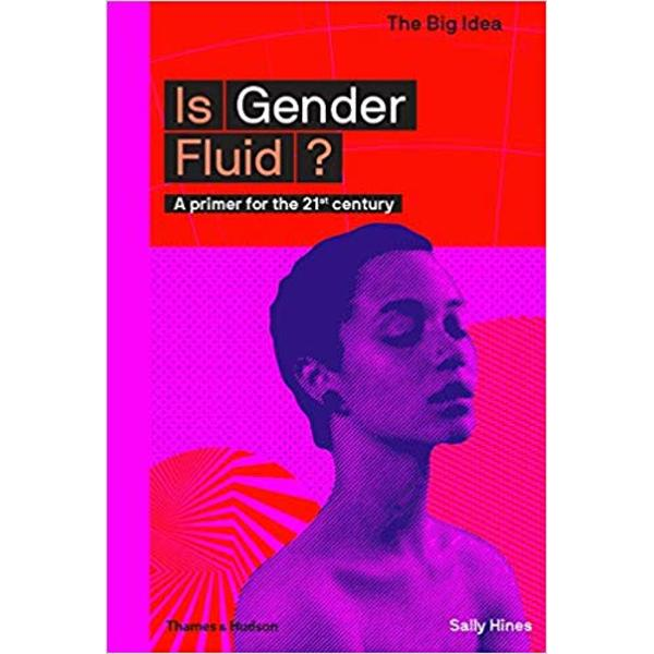 """This stimulating entry in the """"Big Idea"""" series assesses the connections between gender psychology culture and sexuality revealing how individual and social attitudes have evolved over the centuriesWhen we are born we are each assigned a gender based on our physical anatomy But why is it that some people experience dissonance between their biological sex and their personal identity Is gender something we are or something we do Is our"""