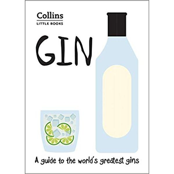 This book includes a fascinating history of gin how it's made how best to drink it and details of the very best gins in the world It is completely up-to-date including details of new and emerging gins and manufacturers Includes details of Beefeater Bombay Sapphire City of London Dingle Edinburgh Gordon's Liverpool Portsmouth and many more What's more an introduction explores the current gin boom and how distilleries are coping with this surge in demand