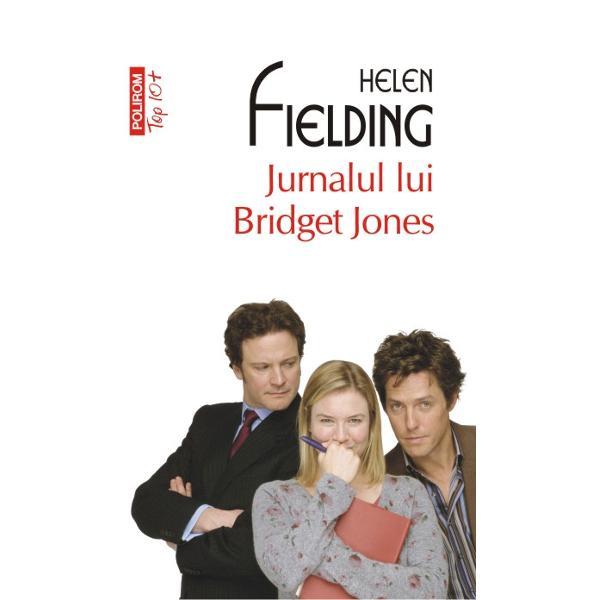 Traducere din limba engleza si note de Dora FejesJurnalul lui Bridget Jones vindut in milioane de exemplare in intreaga lume a fost ecranizat de Universal Pictures in 2001 cu Renee Zellweger Hugh Grant si Colin Firth in rolurile principale in regia lui Sharon Maguirespan