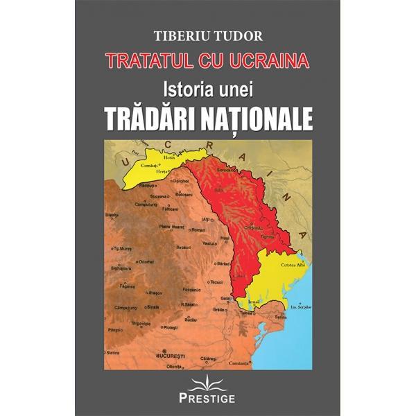 """""""Proiectul de tara al actualei generatii trebuie sa fie Reintregirea Romaniei si transformarea ei intr-o tara de prestigiu european""""Iata ca s-au gasit""""In 1997 pentru prima data de la constituirea Romaniei Mari un guvern roman a cedat parti ale teritoriului national fara a fi amenintat cu agresiunea ca in 1940 sau fara a se gasi sub presiunea ocupantului strain ca in 1944 si 1947 Opinia publica romaneasca nu a perceput dimensiunea"""