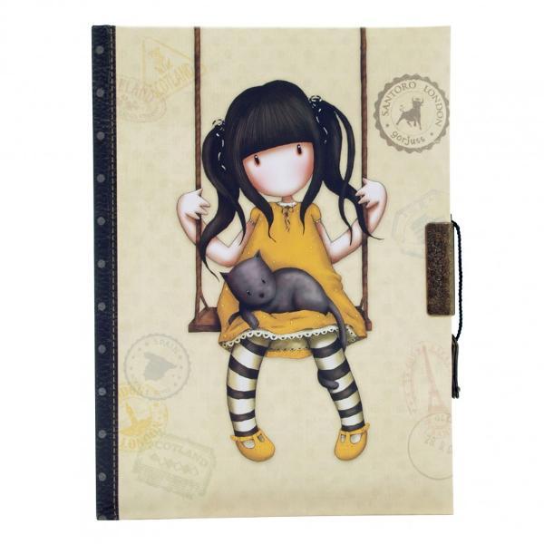 Jurnal cu cheita Ruby GalbenUn carnet deosebit si dragalas pentru a-ti nota amintirile&160;si&160;experientele pentru tine Cumpara-l acum pentru a pastra gandurile dragiDimensiuni&160;128x176x2 cm